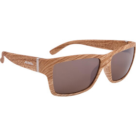 Alpina Kacey Glasses wood
